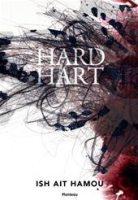 onix_9789022328965 hard hart