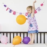 verjaardagsslinger-kiddycolors