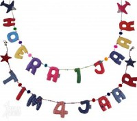 verjaardagsslingers-van-kiddycolors