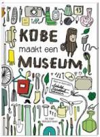 9789051169843_VCOVR kobe maakt een museum