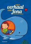 9789058389299 het verhaal van jona
