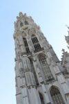 Antwerpen 120