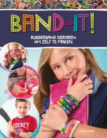 Band-it-cover-DEF-LR