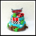 carstaart-cake-by-chantelle