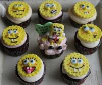 cupcakepoint