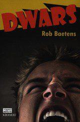 17992491 Dwars Rob Baetens