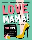 9789079961740_fcovr love mama