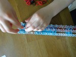 CooleSuggesties Band It armbandjes maken 4