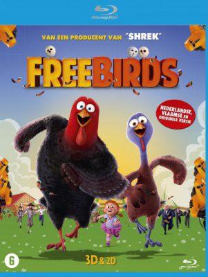 FreeBirds BD inlay HR 2014226954