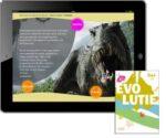 RDDWVK evolitie ipad screenshot