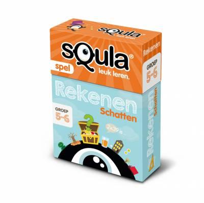 Squla Rekenen 3D Rechts 1024x1019