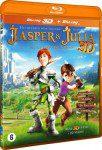 jasper en julia 1