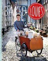 9789058269911 baked louies
