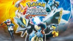 Pokemon the Movie Kyurem vs The Sword of Justice