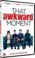 That-Awkward-Moment-DVD-3D-201459167