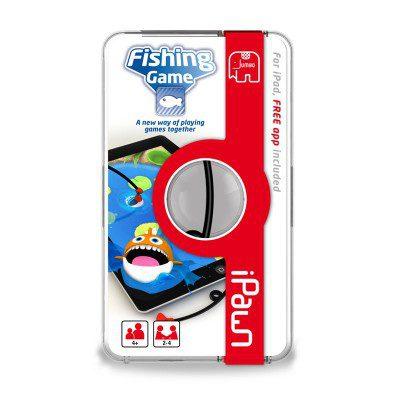 ipawn fishing game 1