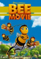 netflix bee movie