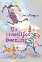 De-vreselijke-tweeling-cover-e1390398863533