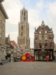 Utrecht dag 1-299 utrecht