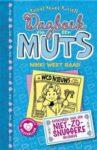 dagboek van een muts 5 nikki weet raad 9789026135033