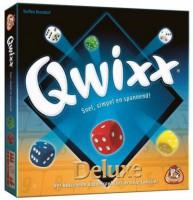 qwixx-deluxe