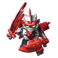 778988010631_20056469_TenKai Knights_Mini Figures Pack_Bravenwolf_M02_GBL_Product_3