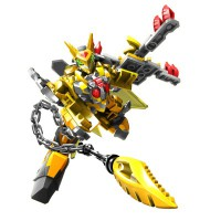778988023358_20055523_TenKai Knights_Deluxe Figure Titan_Lydendor_M01_GBL_Product_10