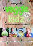 Recensie: Veggie Kidz, Monique Jansse en Eef Ouwehand