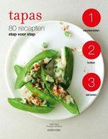 9789461431011 tapas 80 recepten stap voor stap