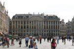 Brussel dag 1 3563
