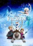 Frozen EN US 571x800
