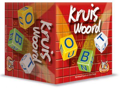 Kruiswoord white goblin games