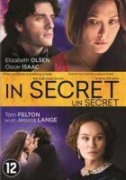 8712609650563 in secret