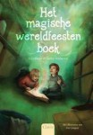 magische wereldfeestenboek 9789044822465