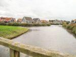Recensie Waterparc Veluwemeer 01425
