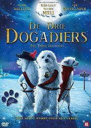 dogadiers