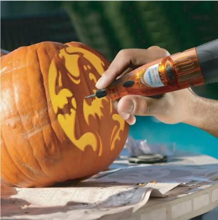 Sjabloon Pompoen Halloween.Maak Je Eigen Halloween Pompoen Coolesuggesties
