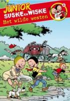 suske-en-wiske-het-wilde-westen
