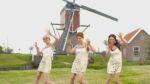 k3 in nederland
