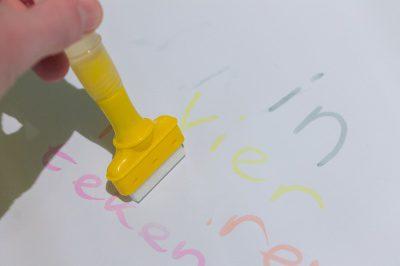 recensie crayola doodle magic 11 van 11