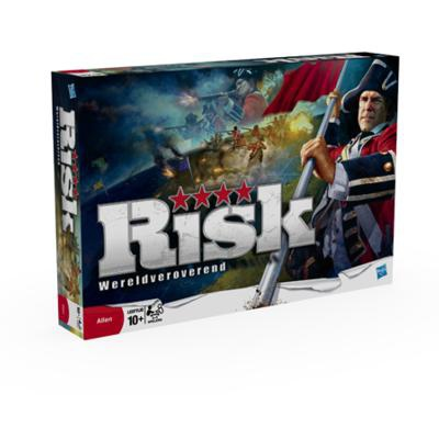 risk omdoos