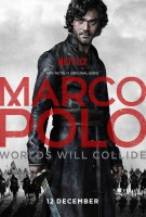 MarcoPolo Keyart Dutch 135x200 1
