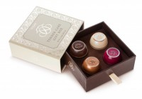 Oriflame Tender Care Gift Box 200x139