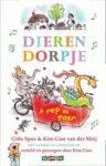 Recensie: Dierendorpje in rep en roer, Gitte Spee en Kim-Lian van der Meij