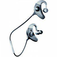 Denon AHW150BKEM Exercise Freak in ear koptelefoon zwart 01 200x200 1
