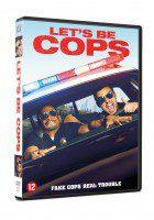lets be cops 140x200 1