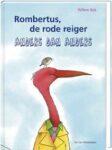 reigerweb