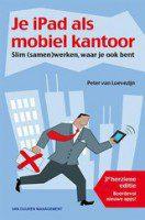 21308387-Je-iPad-als-mobiel-kantoor-Peter-van-Loevezijn