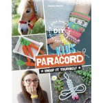 9789043917919 hr   paracord voor kids knoop it yourself