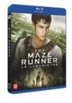 BD 3D Maze Runner